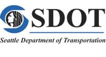 SDOT-Logo