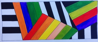 melrose-crosswalk-color-stripes.jpg